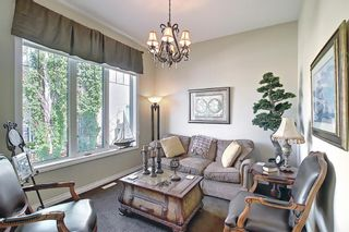 Photo 30: 31 Strathlea Common SW in Calgary: Strathcona Park Detached for sale : MLS®# A1147556