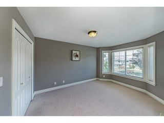 Photo 30: 15770 92A Avenue in Surrey: Fleetwood Tynehead House for sale : MLS®# R2598458