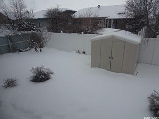 Photo 36: 476 Charlton Place North in Regina: Westhill RG Residential for sale : MLS®# SK713407