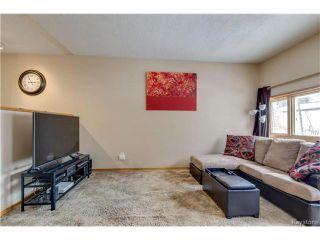 Photo 3: 372 Eugenie Street in Winnipeg: Norwood Residential for sale (2B)  : MLS®# 1703322
