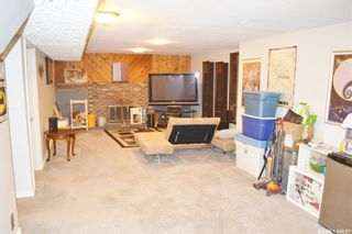 Photo 17: 150 Burton Street in Grand Coulee: Residential for sale : MLS®# SK863471
