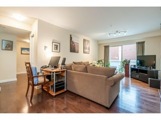 """Photo 9: 115 1033 ST. GEORGES Avenue in North Vancouver: Central Lonsdale Condo for sale in """"VILLA ST. GEORGES"""" : MLS®# R2455596"""