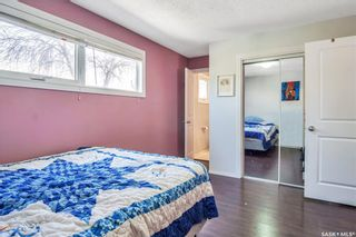 Photo 18: 907A Argyle Avenue in Saskatoon: Greystone Heights Residential for sale : MLS®# SK851059