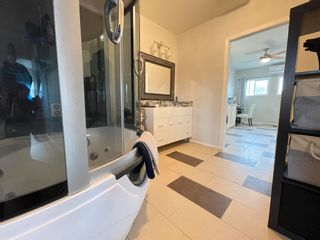 Photo 18: 10243 107 Street: Westlock House for sale : MLS®# E4248516