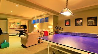 Photo 40: 624 Crescent Road NW in Calgary: Rosedale Detached for sale : MLS®# A1108385