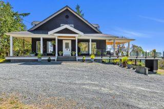 Photo 44: 3017 Westhill Pl in : Du East Duncan House for sale (Duncan)  : MLS®# 854417