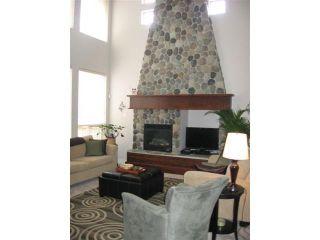 Photo 4: 24748 KIMOLA Drive in Maple Ridge: Albion House for sale : MLS®# V936393