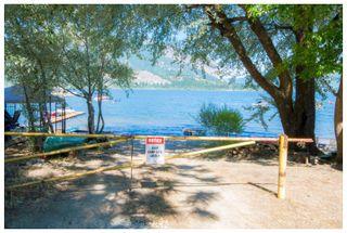 Photo 78: 2 334 Tappen Beach Road in Tappen: Fraser Bay House for sale : MLS®# 10138843