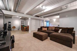 Photo 25: 8213 152 Street in Edmonton: Zone 22 House for sale : MLS®# E4234893