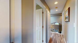Photo 38: 6110 Copper View Lane in : Sk East Sooke House for sale (Sooke)  : MLS®# 863020