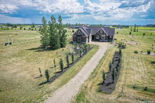 Photo 3: 4 Pheasant Meadows Crescent in Dundurn: Residential for sale (Dundurn Rm No. 314)  : MLS®# SK863297
