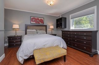 Photo 17: 7150 4th Concession Rd in New Tecumseth: Rural New Tecumseth Freehold for sale : MLS®# N5388663