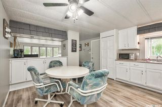 Photo 20: 416 Mary Anne Place in Emma Lake: Residential for sale : MLS®# SK868524