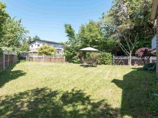 "Photo 11: 9179 118A Street in Delta: Annieville House for sale in ""Fernway/ Fircrest"" (N. Delta)  : MLS®# R2376378"