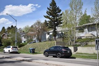 Photo 6: 48 Mission Road SW in Calgary: Parkhill Detached for sale : MLS®# A1110488