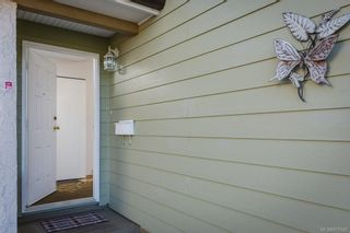 Photo 34: 3748 Howden Dr in : Na Uplands House for sale (Nanaimo)  : MLS®# 870582