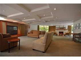 Photo 19: 328 3629 DEERCREST DRIVE in North Vancouver: Roche Point Condo for sale : MLS®# R2025852