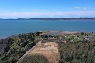 Photo 5: Lot NO 101 Highway in Brighton: 401-Digby County Vacant Land for sale (Annapolis Valley)  : MLS®# 202111786