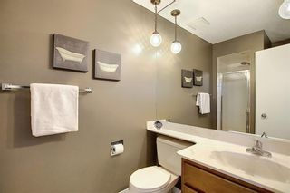 Photo 29: 901 3240 66 Avenue SW in Calgary: Lakeview Row/Townhouse for sale : MLS®# C4295935