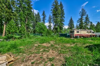 Photo 31: 3853 Squilax-Anglemont Road in Scotch Creek: NS-North Shuswap Business for sale (Shuswap/Revelstoke)  : MLS®# 10207334