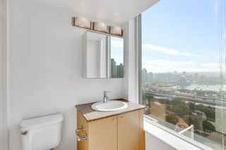 Photo 10: 2501 550 TAYLOR Street in Vancouver: Downtown VW Condo for sale (Vancouver West)  : MLS®# R2561889