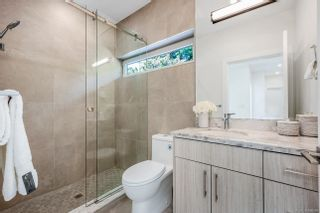 Photo 16: 116 W 59TH Avenue in Vancouver: Marpole House for sale (Vancouver West)  : MLS®# R2613519