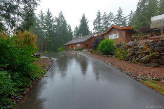 Photo 33: 4050 Happy Happy Valley Rd in VICTORIA: Me Metchosin House for sale (Metchosin)  : MLS®# 820088