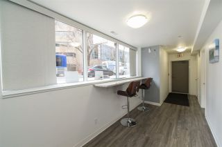 Photo 16: 10139 112 Street in Edmonton: Zone 12 Retail for sale : MLS®# E4215007