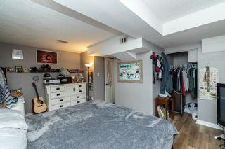 Photo 28: 32 CHUNGO Drive: Devon House for sale : MLS®# E4265731