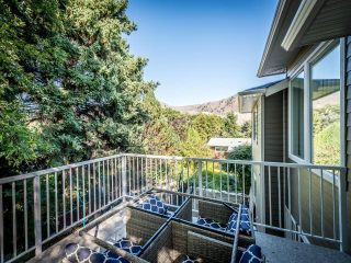 Photo 17: 6292 HILLVIEW DRIVE in Kamloops: Dallas House for sale : MLS®# 153586