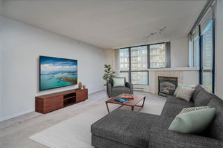 """Photo 5: 903 10899 UNIVERSITY Drive in Surrey: Whalley Condo for sale in """"THE OBSERVATORY"""" (North Surrey)  : MLS®# R2623756"""