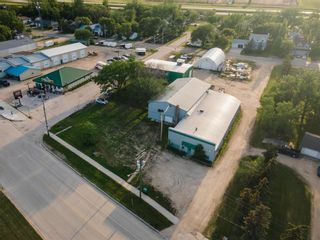 Photo 14: 225 Chemin Pembina Trail in Ste Agathe: Industrial / Commercial / Investment for sale (R07)  : MLS®# 202118032