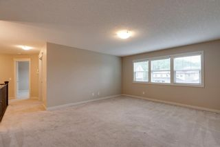 Photo 23: 6 Crestridge Mews SW in Calgary: Crestmont Detached for sale : MLS®# A1106895