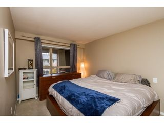 "Photo 9: 410 700 KLAHANIE Drive in Port Moody: Port Moody Centre Condo for sale in ""BOARDWALK"" : MLS®# R2117002"