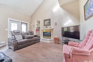 Photo 25: 35378 219 Highway in Corman Park: Residential for sale (Corman Park Rm No. 344)  : MLS®# SK867969