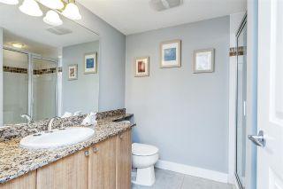 "Photo 11: 302 12020 207A Street in Maple Ridge: Northwest Maple Ridge Condo for sale in ""WESTBROOKE"" : MLS®# R2525761"