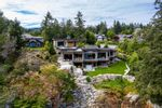 Main Photo: 2426 Andover Rd in : PQ Nanoose House for sale (Parksville/Qualicum)  : MLS®# 855000