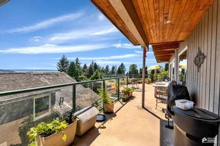 Photo 13: 960 YOUNETTE Drive in West Vancouver: Sentinel Hill House for sale : MLS®# R2599319