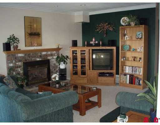 """Photo 8: Photos: 13831 65A Ave in Surrey: East Newton House for sale in """"HYLAND CREEK ESTATES"""" : MLS®# F2619007"""