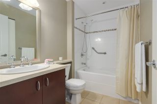 """Photo 16: 301 1550 MARTIN Street: White Rock Condo for sale in """"Sussex House"""" (South Surrey White Rock)  : MLS®# R2309200"""
