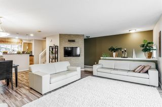 Photo 1: 240 Prestwick Acres Lane SE in Calgary: McKenzie Towne Row/Townhouse for sale : MLS®# A1079501
