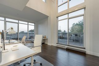 Photo 10: 402 2250 COMMERCIAL DRIVE in Vancouver: Grandview Woodland Condo for sale (Vancouver East)  : MLS®# R2599837