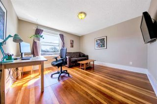 Photo 26: 3527 TRIUMPH Street in Vancouver: Hastings Sunrise House for sale (Vancouver East)  : MLS®# R2572063