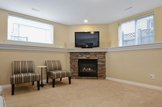 """Photo 20: 5878 165 Street in Surrey: Cloverdale BC House for sale in """"BELL RIDGE ESTATES"""" (Cloverdale)  : MLS®# F1432063"""