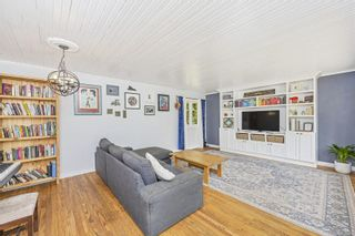 Photo 5: 5405 Miller Rd in : Du West Duncan House for sale (Duncan)  : MLS®# 874668
