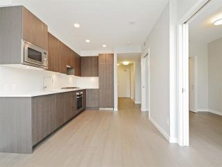 """Photo 4: 615 2888 CAMBIE Street in Vancouver: Mount Pleasant VW Condo for sale in """"THE SPOT"""" (Vancouver West)  : MLS®# R2518877"""