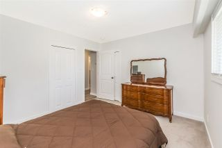 Photo 9: 10477 156 Street in Surrey: Guildford House for sale (North Surrey)  : MLS®# R2269163