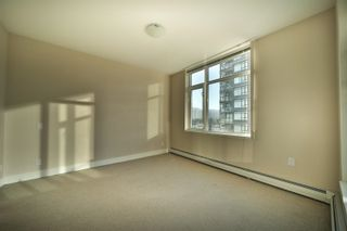 Photo 17: 607 1320 CHESTERFIELD Avenue in North Vancouver: Central Lonsdale Condo for sale : MLS®# R2594502