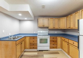 Photo 28: 2805 CALHOUN Crescent in Prince George: Charella/Starlane House for sale (PG City South (Zone 74))  : MLS®# R2596259