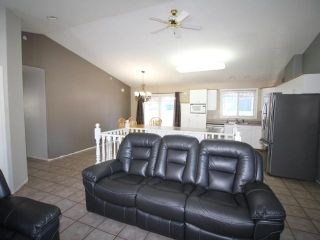 Photo 11: 303 COYOTE DRIVE in Kamloops: Campbell Creek/Deloro House for sale : MLS®# 160347